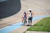 Всероссийские соревнования по велоспорту на треке. 17 июля 2014, Фото: 68