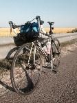 Туляк едет на Чёрное море на велосипеде, Фото: 38
