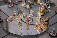 Туляков приглашают на новогоднее представление «Ёлка в цирке», Фото: 101
