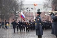 День полиции в Тульском кремле. 10 ноября 2015, Фото: 68