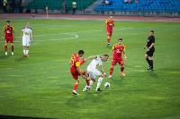 Арсенал-Крылья Советов, Фото: 66