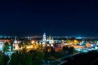 Салют и пиротехническое шоу на День Победы-2016, Фото: 1