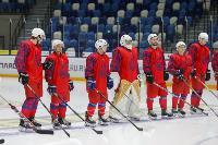 Хоккей матч звезд 2020, Фото: 63
