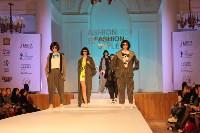 Всероссийский конкурс дизайнеров Fashion style, Фото: 190