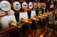 Harat's Pub, Фото: 2