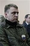 Визит Владимира Груздева в ПХ «Лазаревское». 13 февраля 2014, Фото: 13