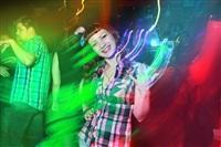 Сity Of Trance в Туле, Фото: 73