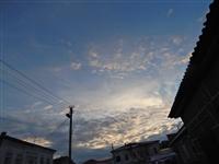 Красивое небо)), Фото: 12