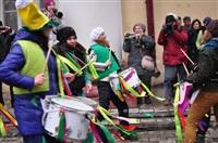 День Святого Патрика в Туле, Фото: 70