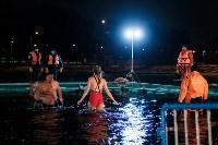 Крещение-2020 фоторепортаж, Фото: 34