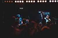 Группа «Кирпичи» отметила в Туле 20-летие, Фото: 24