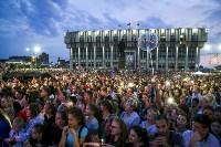 Концерт в День России 2019 г., Фото: 32
