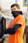 Тульские байкеры закрыли мотосезон - 2014, Фото: 32