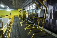 Сколько стоят занятия в тульских фитнес-клубах, Фото: 8