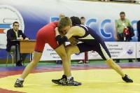 Турнир по греко-римской борьбе на призы Шамиля Хисамутдинова, Фото: 7