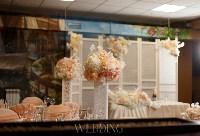 Свадебное застолье: выбираем ресторан, Фото: 12