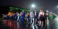 """Шествие """"Свеча памяти"""", 22 июня 2016, Фото: 5"""