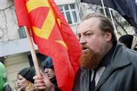 «Русский марш». 4 ноября 2013 года, Фото: 20