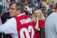 """""""Арсенал"""" - """"Рубин"""" 22.09.18, Фото: 80"""