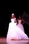 Мисс Тульская область - 2014, Фото: 282