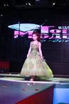 Алина Чилачава представит Тулу на шоу «Топ-модель по-детски», Фото: 178