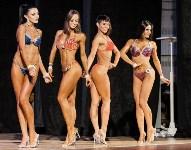 Чемпионат по бодибилдингу и бодифитнесу «Мистер и Мисс Тула - 2015», Фото: 257