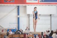 Первенство ЦФО по спортивной гимнастике, Фото: 50