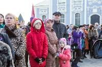 День народного единства в Тульском кремле, Фото: 42