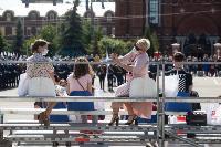 Парад Победы в Туле-2020, Фото: 85