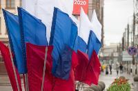 День Победы-2020, Фото: 18