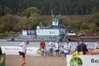 Чемпионат ТО по пляжному футболу., Фото: 17