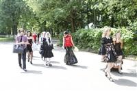 В Туле прошел Викторианский пикник, Фото: 8