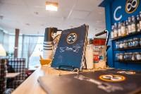 «Тула – новогодняя столица»: путеводитель по кофейням, Фото: 7