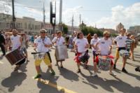 Карнавальное шествие «Театрального дворика», Фото: 24