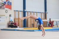 Первенство ЦФО по спортивной гимнастике среди юниорок, Фото: 79