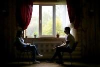 Как живут в реабилитационном центре для наркозависимых, Фото: 50