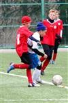 Кубок губернатора Тульской области по футболу , Фото: 60