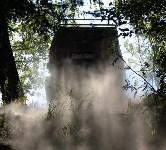 Рейд Орловы ворота. 22.08.2015, Фото: 89