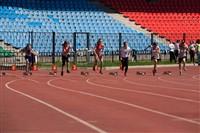 Тульские легкоатлеты бьют рекорды, Фото: 40