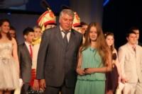 Городской бал медалистов-2014, Фото: 214