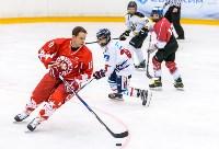 Новомосковская «Виктория» - победитель «Кубка ЕвроХим», Фото: 178