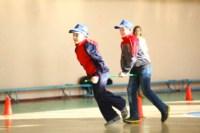 XIII областной спортивный праздник детей-инвалидов., Фото: 47
