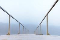 Ледяное утро в Центральном парке, Фото: 12