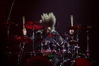 Тула открыла гастрольный тур «Би-2» с новой программой «NewBest», Фото: 40