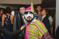 Хэллоуин-2014 в Мяте, Фото: 53