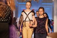 Фестиваль Fashion Style 2017, Фото: 413