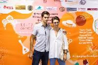 В Туле открылся I международный фестиваль молодёжных театров GingerFest, Фото: 69
