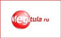 MegaTula, информационный портал, Фото: 1