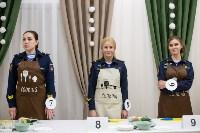 Краса ВДВ - кулинарный этап, Фото: 71