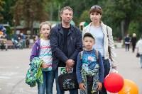 Школодром-2017, Фото: 81